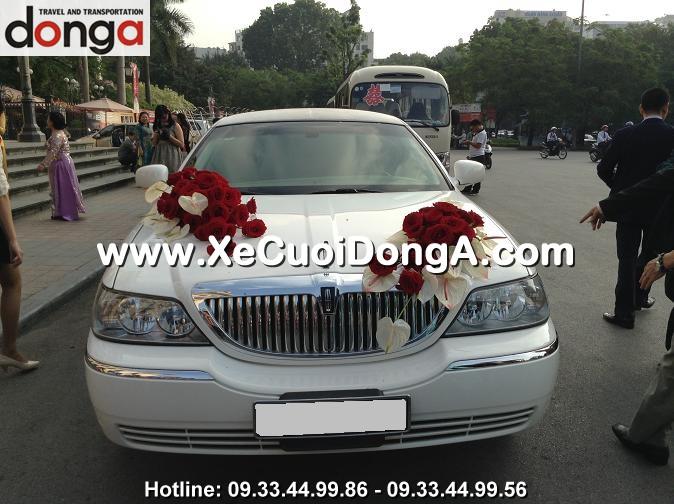 dong-a-tu-van-thue-xe-cuoi-limousine-3-khoang (3)