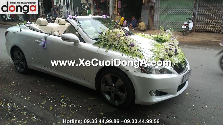 tu-van-chon-thuong-hieu-xe-cuoi-lexus (1)