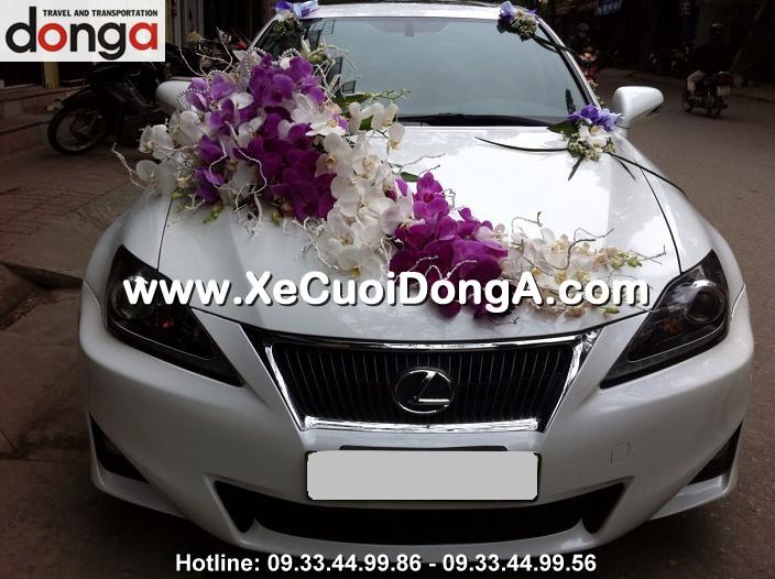 tu-van-chon-thuong-hieu-xe-cuoi-lexus (4)
