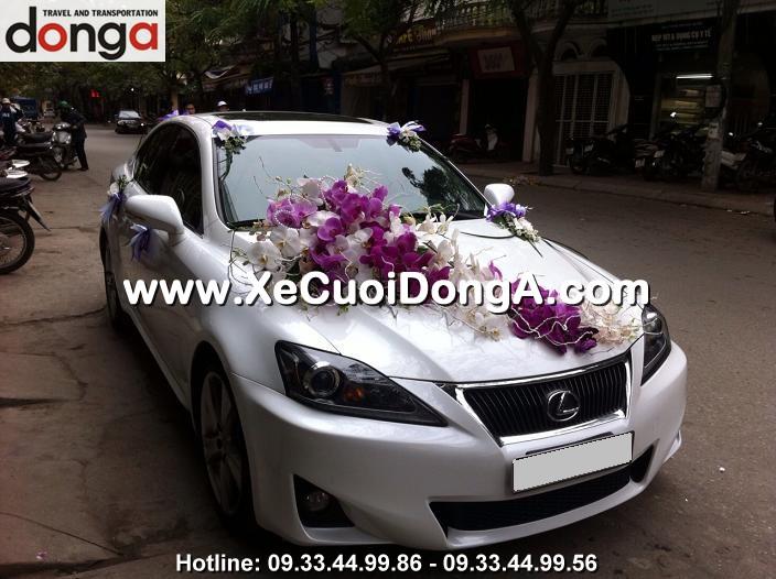 tu-van-chon-thuong-hieu-xe-cuoi-lexus (5)