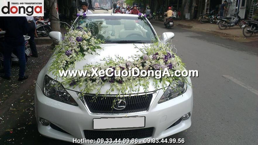 tu-van-chon-thuong-hieu-xe-cuoi-lexus (6)