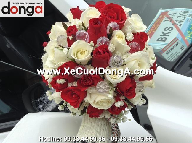 Hoa-cuoi-cam-tay-ht62 (1)