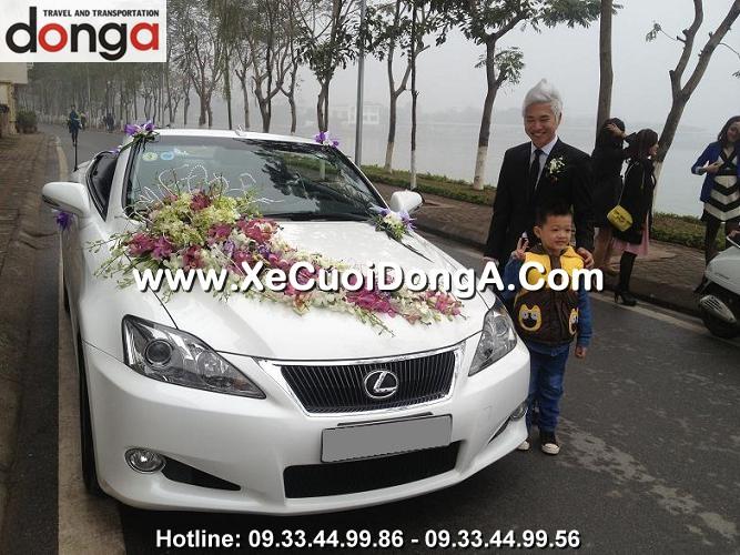 danh-gia-cua-chu-re-thanh-khi-thue-xe-cuoi-lexus-is250c-mui-tran-tai-dong-a (1)