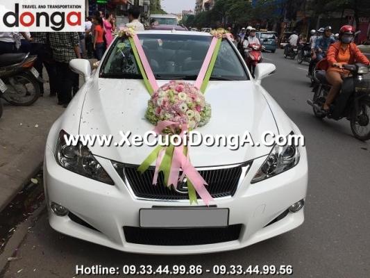 hoa-xe-cuoi-lan-tuong-da120 (3)