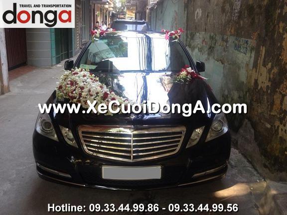 khach-hang-thue-xe-cuoi-mercedes-e300-danh-gia-ve-dich-vu-dong-a (3)