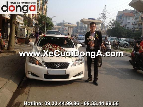 nhan-xet-cua-chu-re-thue-xe-cuoi-lexus-is250c-mui-tran-tai-hao-nam (3)