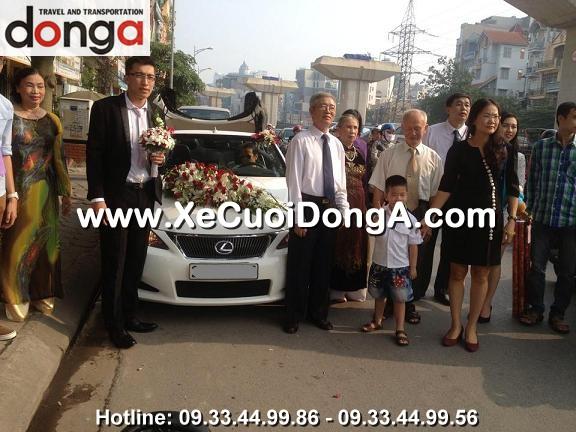 nhan-xet-cua-chu-re-thue-xe-cuoi-lexus-is250c-mui-tran-tai-hao-nam (5)