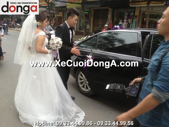 xe-cuoi-camry-va-y-kien-nhan-xet-cua-khach-hang (1)