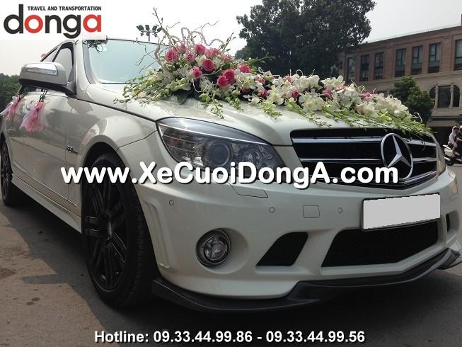 xe-cuoi-mercedes-c63amg-mau-trang-va-y-kien-khach-hang-ve-dong-a (3)