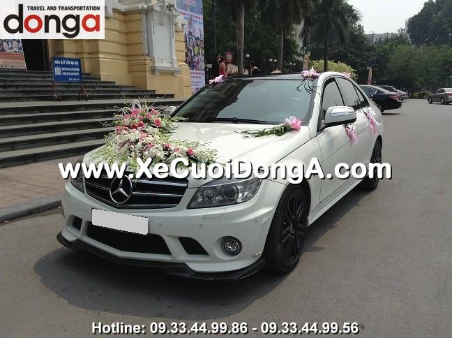 xe-cuoi-mercedes-c63amg-mau-trang-va-y-kien-khach-hang-ve-dong-a (4)