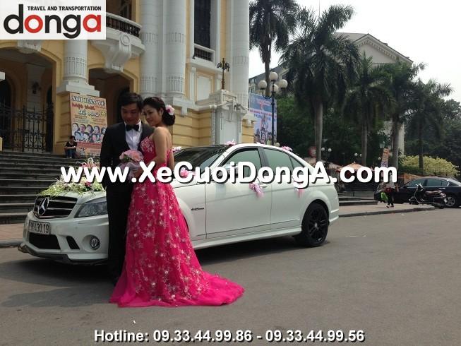 xe-cuoi-mercedes-c63amg-mau-trang-va-y-kien-khach-hang-ve-dong-a (6)
