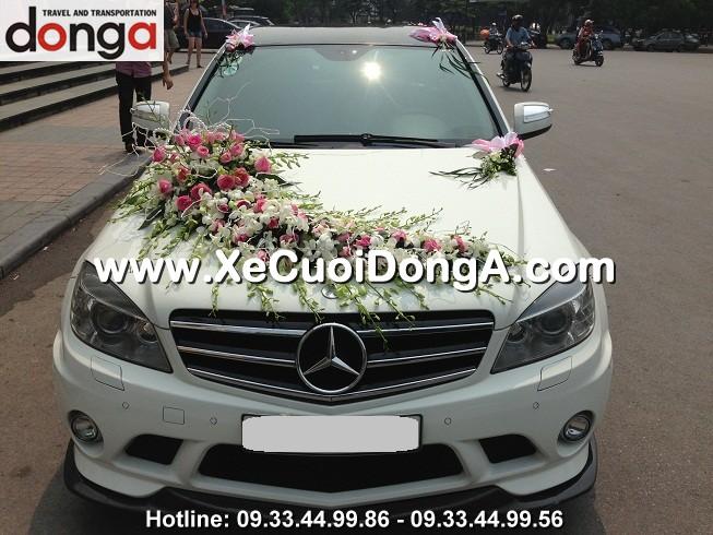 xe-cuoi-mercedes-c63amg-mau-trang-va-y-kien-khach-hang-ve-dong-a (7)