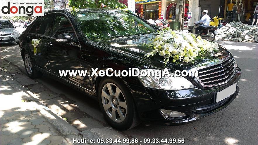 xe-cuoi-mercedes-s500-nhan-xet-cua-khach-hang-tai-dia-chi-kham-thien (2)