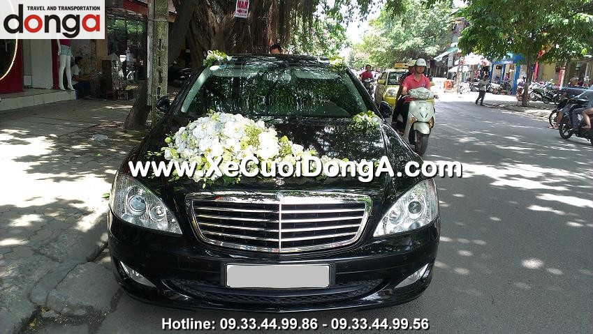 xe-cuoi-mercedes-s500-nhan-xet-cua-khach-hang-tai-dia-chi-kham-thien (3)