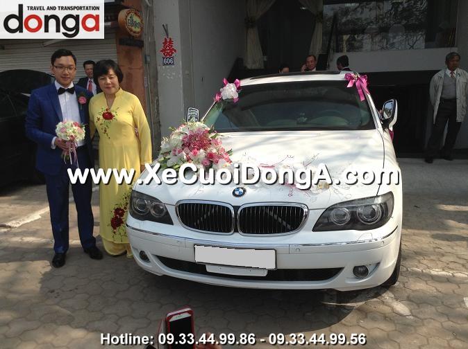 y-kien-khach-hang-thue-xe-cuoi-bmw-750li-trang-tai-lac-long-quan (2)