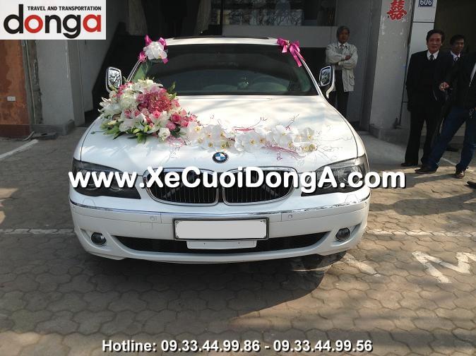 y-kien-khach-hang-thue-xe-cuoi-bmw-750li-trang-tai-lac-long-quan (4)