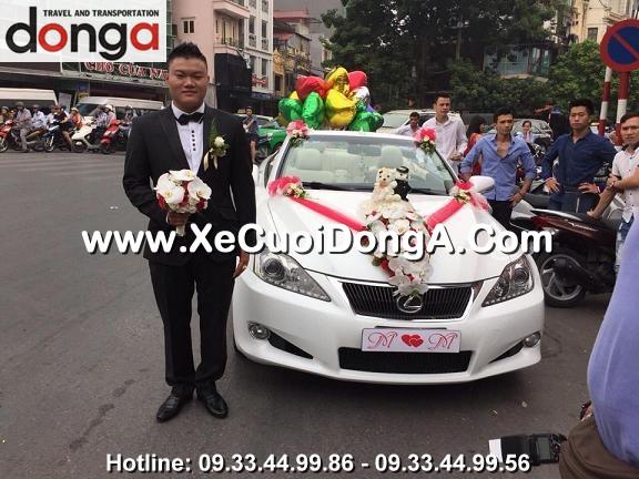 dam-cuoi-xe-cuoi-lexus-is250c-mui-tran-nhan-xet-danh-gia-khach-hang (1)