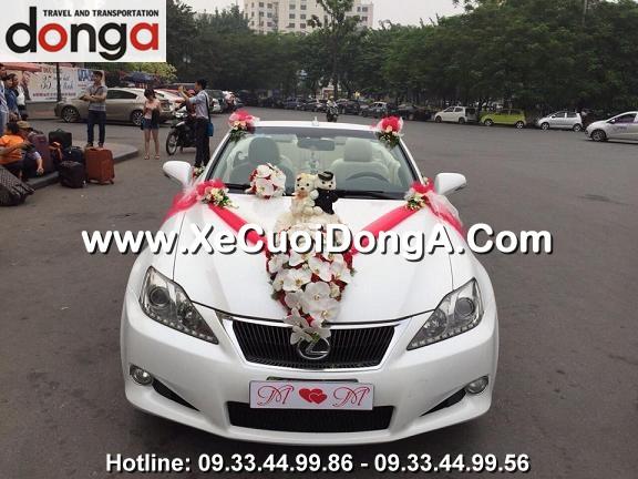 dam-cuoi-xe-cuoi-lexus-is250c-mui-tran-nhan-xet-danh-gia-khach-hang (2)