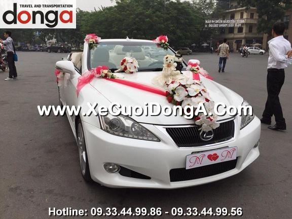 dam-cuoi-xe-cuoi-lexus-is250c-mui-tran-nhan-xet-danh-gia-khach-hang (4)