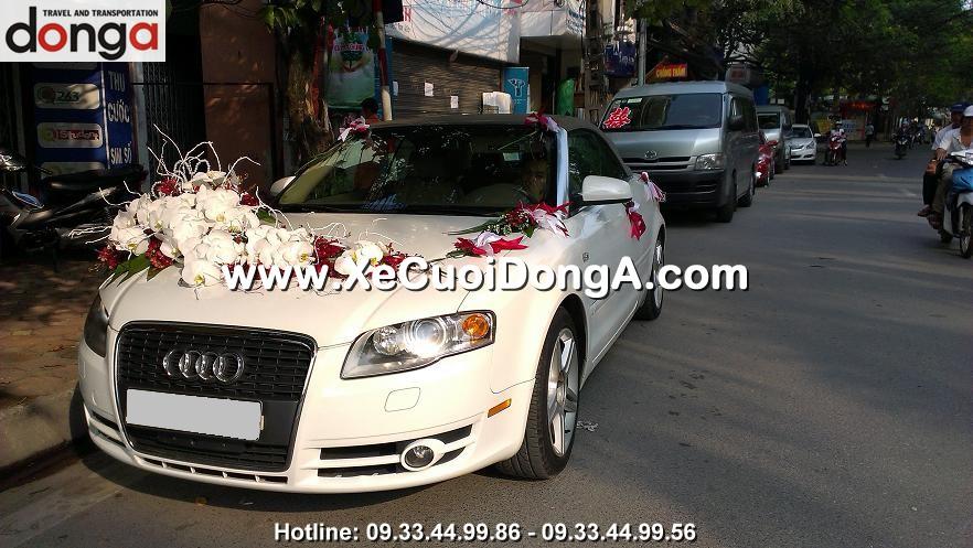 danh-gia-cua-khach-hang-khi-thue-xe-cuoi-audi-a4-mui-tran-tai-dong-a (1)