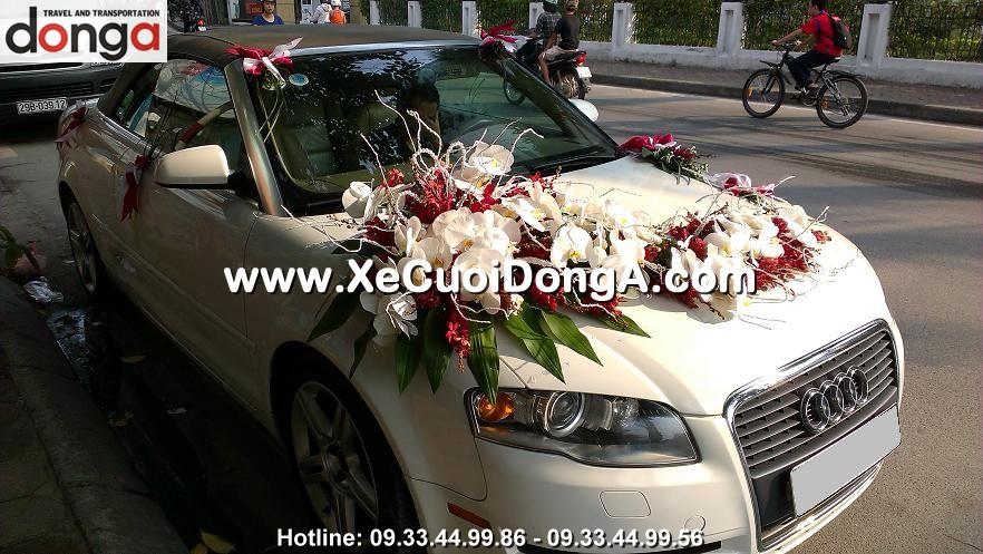 danh-gia-cua-khach-hang-khi-thue-xe-cuoi-audi-a4-mui-tran-tai-dong-a (2)