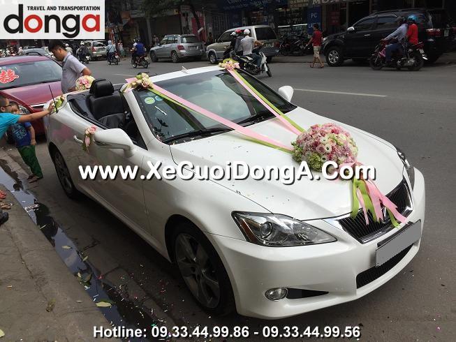 nhan-xet-khach-hang-thue-xe-cuoi-lexus-is250c-mui-tran-dam-cuoi-dong-tac (1)