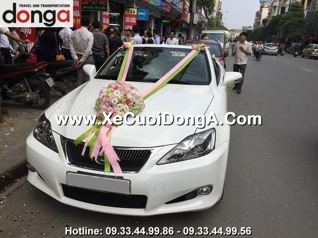 nhan-xet-khach-hang-thue-xe-cuoi-lexus-is250c-mui-tran-dam-cuoi-dong-tac (2)