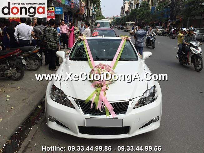 nhan-xet-khach-hang-thue-xe-cuoi-lexus-is250c-mui-tran-dam-cuoi-dong-tac (3)