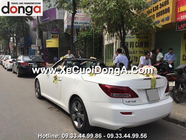 nhan-xet-khach-hang-thue-xe-cuoi-lexus-is250c-mui-tran-dam-cuoi-dong-tac (4)