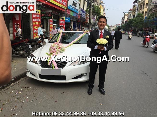 nhan-xet-khach-hang-thue-xe-cuoi-lexus-is250c-mui-tran-dam-cuoi-dong-tac