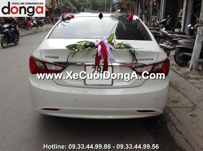 nhan-xet-khach-hang-thue-xe-cuoi-sonata-tai-doi-can (1)