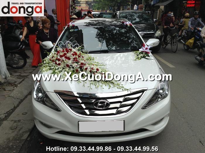 nhan-xet-khach-hang-thue-xe-cuoi-sonata-tai-doi-can (2)