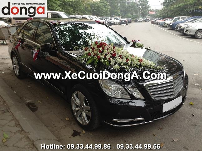 xe-cuoi-mercedes-e300-tai-hoang-dao-thuy-va-y-kien-khach-hang (1)