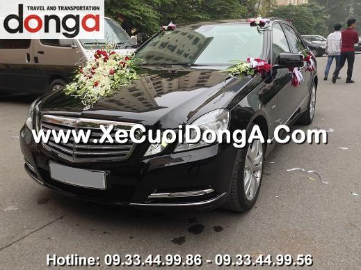 xe-cuoi-mercedes-e300-tai-hoang-dao-thuy-va-y-kien-khach-hang (4)
