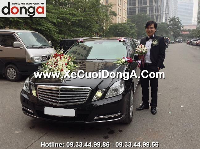 xe-cuoi-mercedes-e300-tai-hoang-dao-thuy-va-y-kien-khach-hang