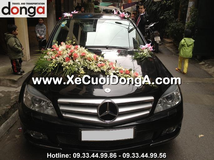 y-kien-chu-re-tung-sau-khi-thue-xe-cuoi-mercedes-c230-tai-dong-a (1)