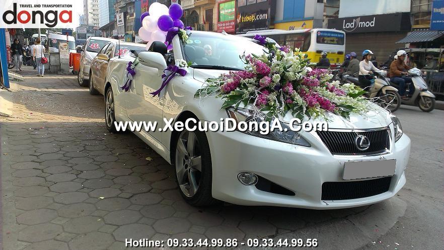 y-kien-khach-hang-thue-xe-cuoi-lexus-is250c-mui-tran-tai-dong-a (5)