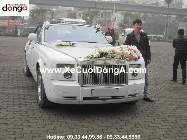 anh-xe-rollroyce-ngay-21-01-2016 (11)