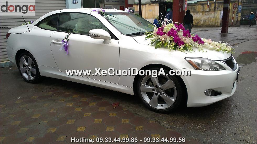 chu-re-sang-tai-doi-nhan-xe-cuoi-lexus-is250c-mui-tran (8)