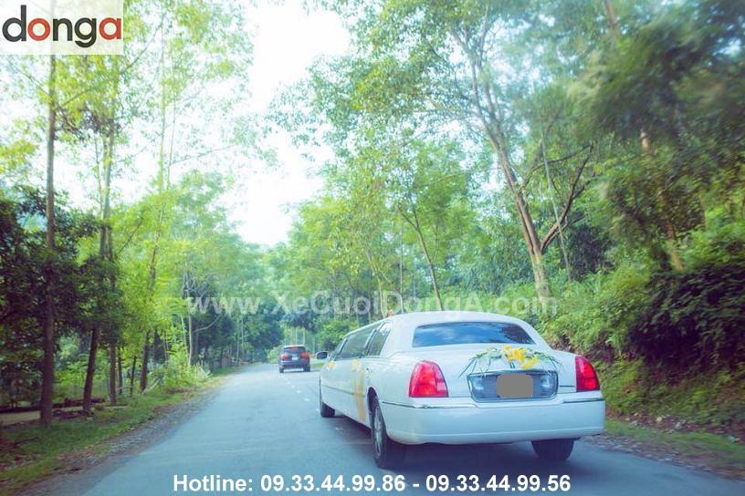 dam-cuoi-limousine-phu-tho-ngay-02-10-4