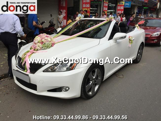 dam-cuoi-xe-cuoi-lexus-is250c-mui-tran-tai-dong-tac (1)