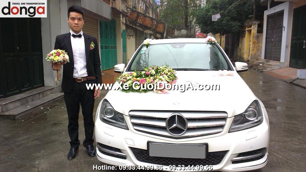 dam-cuoi-xe-cuoi-mercedes-c250-van-khe-ha-dong (1)