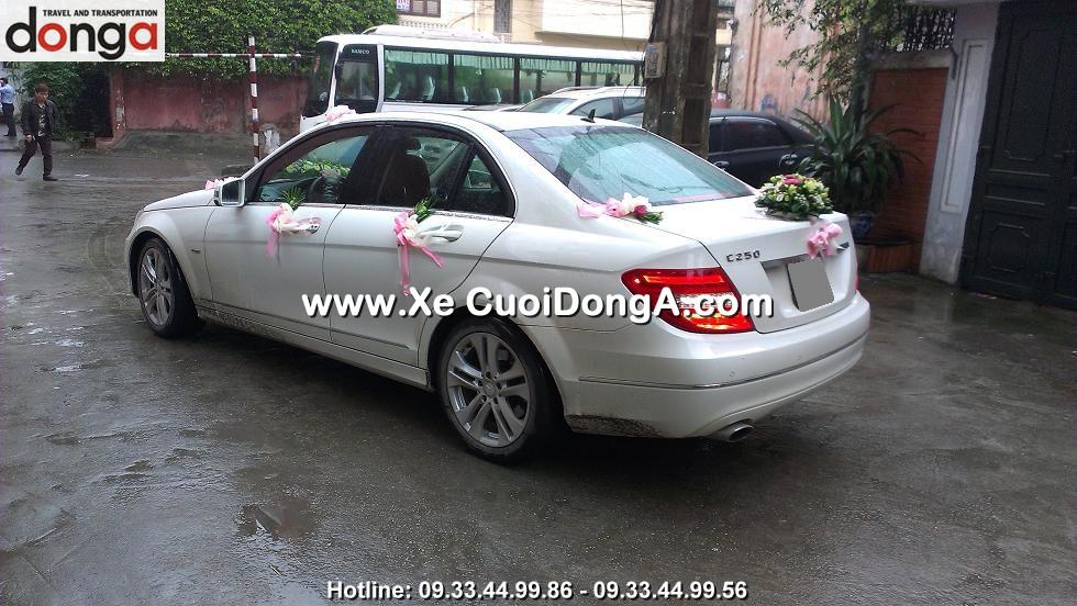 dam-cuoi-xe-cuoi-mercedes-c250-van-khe-ha-dong (3)