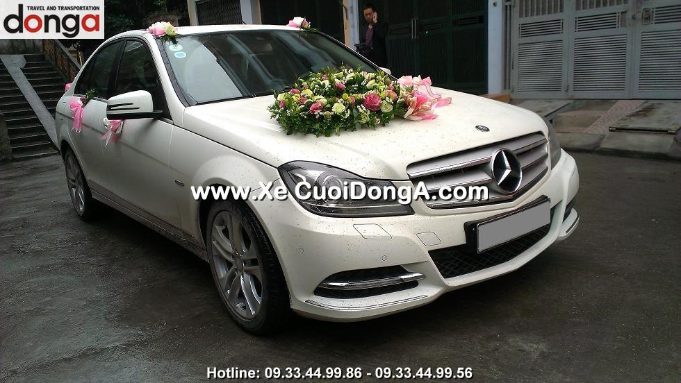 dam-cuoi-xe-cuoi-mercedes-c250-van-khe-ha-dong (5)