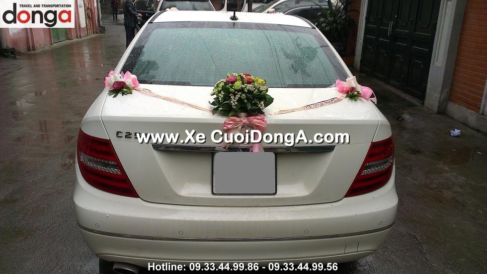 dam-cuoi-xe-cuoi-mercedes-c250-van-khe-ha-dong (6)