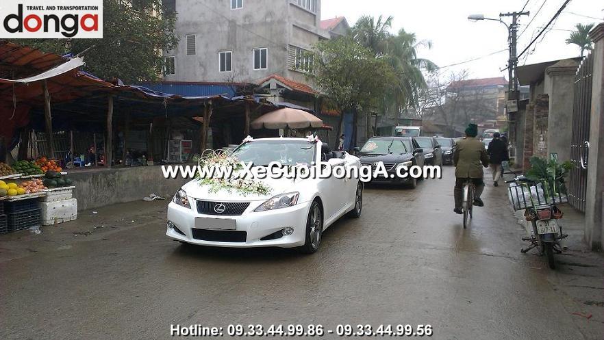 hinh-anh-chu-re-huan-ben-xe-cuoi-lexus-is250c-mui-tran-trang-tai-melinh (1)