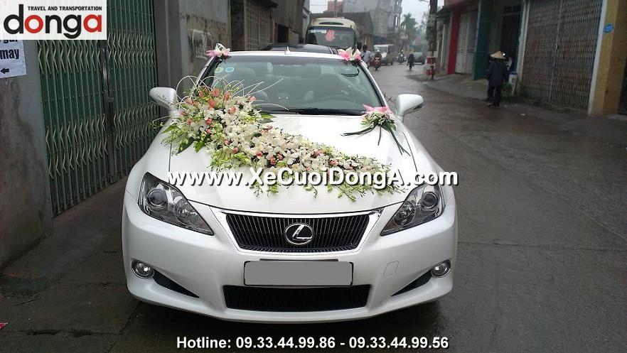 hinh-anh-chu-re-huan-ben-xe-cuoi-lexus-is250c-mui-tran-trang-tai-melinh (2)