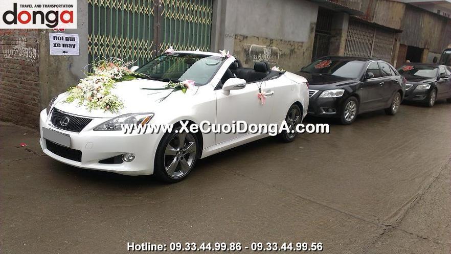 hinh-anh-chu-re-huan-ben-xe-cuoi-lexus-is250c-mui-tran-trang-tai-melinh (3)