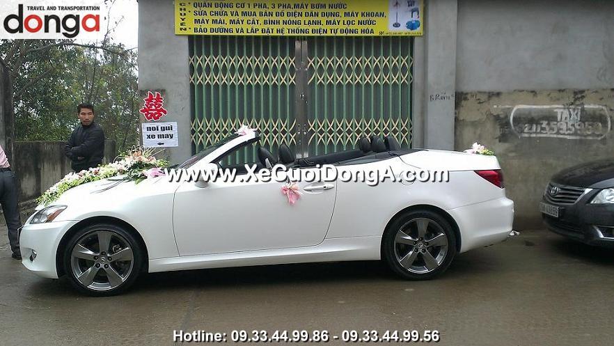 hinh-anh-chu-re-huan-ben-xe-cuoi-lexus-is250c-mui-tran-trang-tai-melinh (4)
