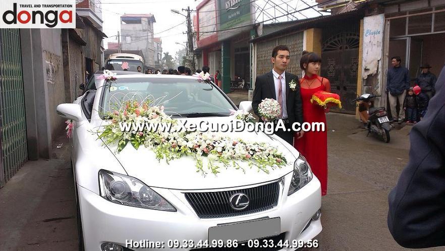 hinh-anh-chu-re-huan-ben-xe-cuoi-lexus-is250c-mui-tran-trang-tai-melinh